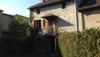 Holiday home in France, Property for sale in France, Property under 50000 in France, Gites in France, stone barn for sale in France, restore old barn in France, cheap property for sale in France #construction #renovation #extension #decoration #deco #travaux #bricolage #brico #hardwork #maison #home #homesweethome #MaisonAVendre #ig_france🇫🇷 #total_france❤️🇫🇷 #super_france🇫🇷 #francedreams🇫🇷 #francedream🇫🇷 #FranceWishList #French-Farm_House #total_france❤️🇫🇷 #super_france🇫🇷 #francedreams🇫🇷 #FranceWishList #French-Farm_House #propertyforsalefrance #housesfrance #frenchproperty