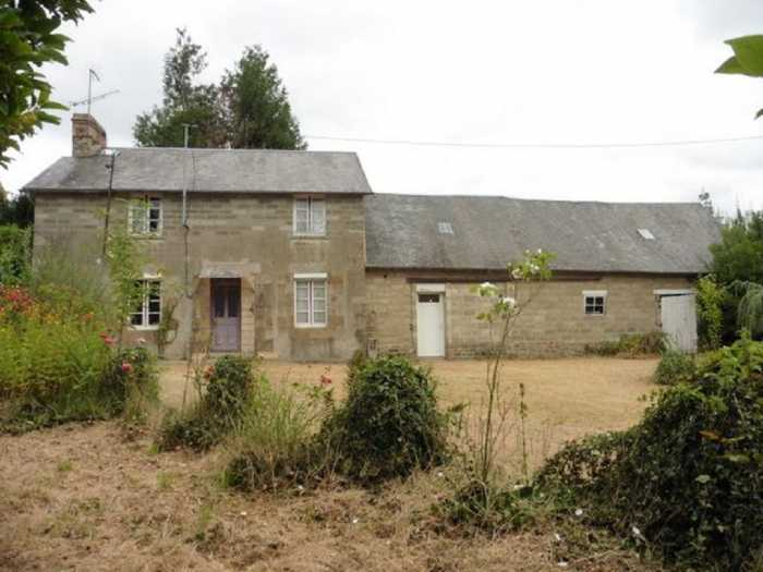 houses to buy in France under 50 000; Holiday home in France, Property for sale in France, Property under 50000 in France, Gites in France, stone barn for sale in France, restore old barn in France, cheap property for sale in France #construction #renovation #extension #decoration #deco #travaux #bricolage #brico #hardwork #maison #home #homesweethome #MaisonAVendre