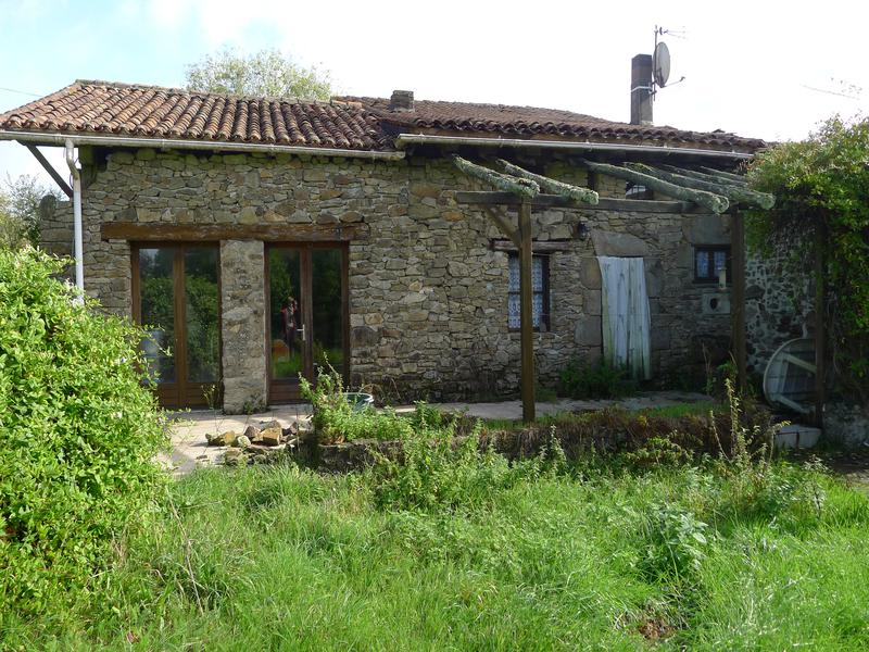 #France #fromage houses for sale in France; Holiday home in France, retire in France, Property for sale in France, Gites in France, stone barn for sale in France, restore old barn in France, cheap property for sale in France #construction #renovation #extension #decoration #deco #travaux #bricolage #brico #hardwork #maison #home #homesweethome #MaisonAVendre