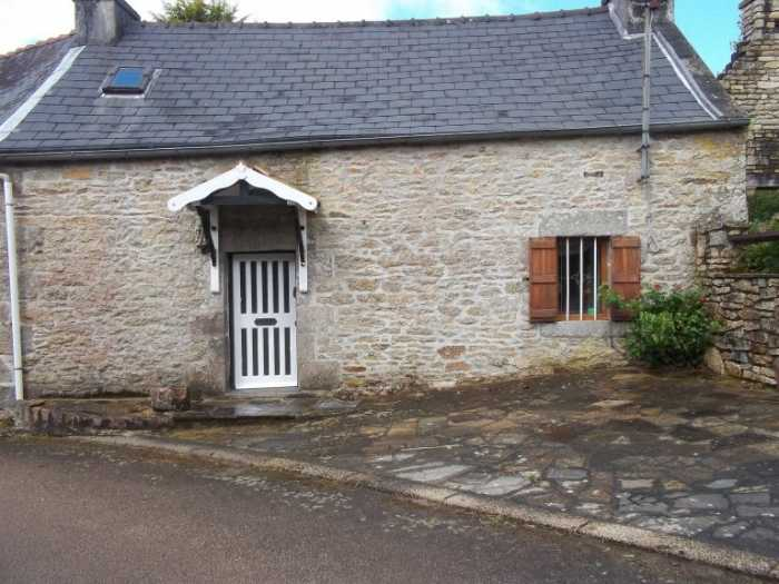 #brexit houses for sale in France; Holiday home in France, retire in France, Property for sale in France, Gites in France, stone barn for sale in France, restore old barn in France, cheap property for sale in France #houseinfrance #renovering #fönsterluckor #house #fromage #francelovers #southoffrance #renovationproject #yum #shhh #maison #fromages #frenchfood #france #cheeselover #renoveringsprojekt #travelposter #livingfrance #fromagefrancais #frenchcountrylife #cuisine #castlefrance #chateau #france #ostrzycki #napoleon #moyenage #iledefrance #histoiredefrance #oldcastle #monumentshistoriques #historiafrancji #histoire #renaissance #musee #louisxiv #historia #castle #globetrotter #château