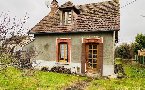 property up to €50k France #houseinfrance #renovering #fönsterluckor #house #fromage #francelovers #southoffrance #renovationproject #yum #shhh #maison #fromages #frenchfood #france #cheeselover #renoveringsprojekt #travelposter #livingfrance #fromagefrancais #frenchcountrylife #cuisine #castlefrance #chateau #france #ostrzycki #napoleon #moyenage #iledefrance #histoiredefrance #oldcastle #monumentshistoriques #historiafrancji #histoire #renaissance #musee #louisxiv #historia #castle #globetrotter #château