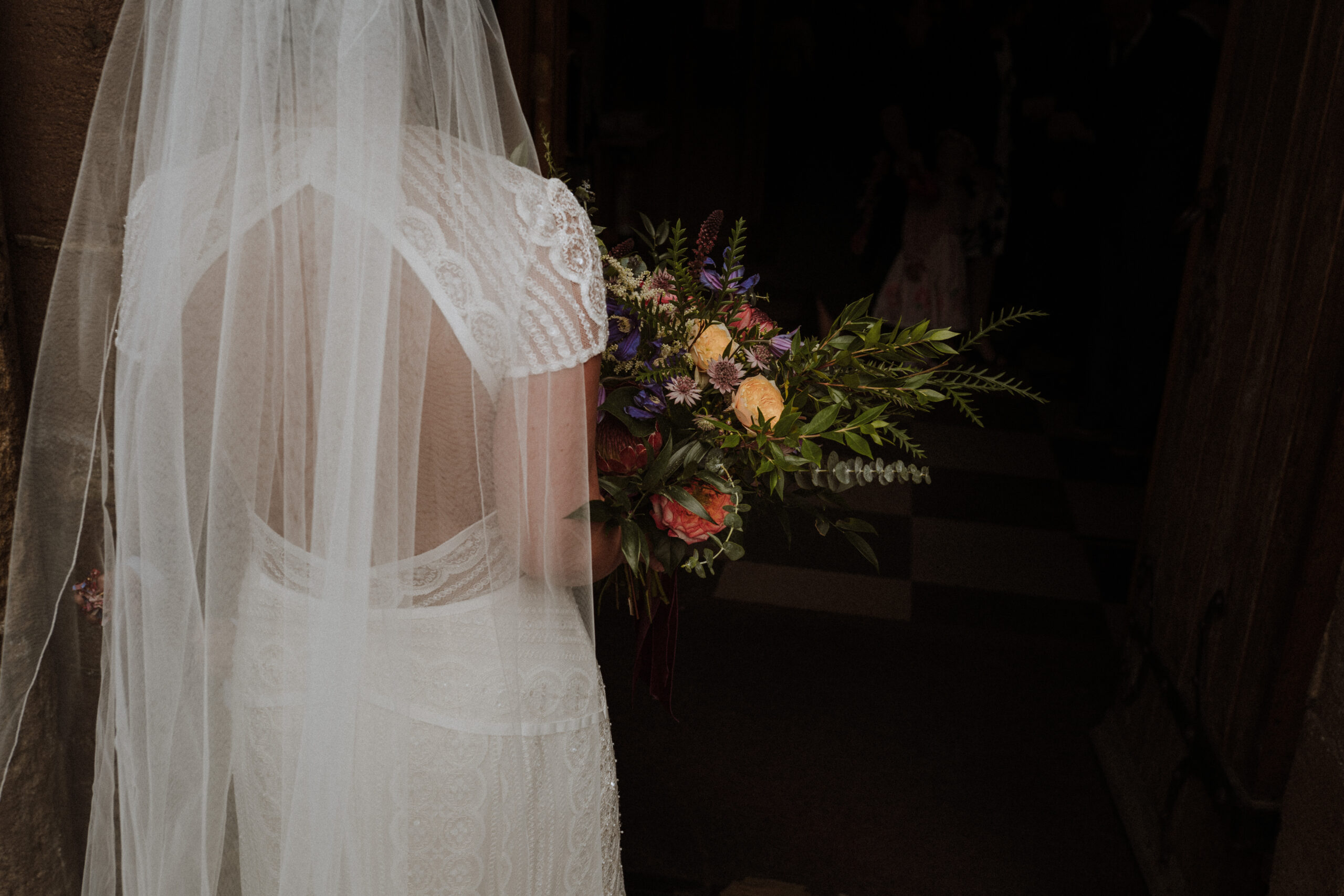 Doxford Barns Wedding Florist and Stylist by Muscari. Boho Wedding Stylist and Boho Wedding Flowers North East