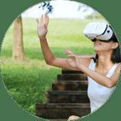 AR-VR-thumbnail_roll