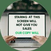 copywriting_thumbnail_roll