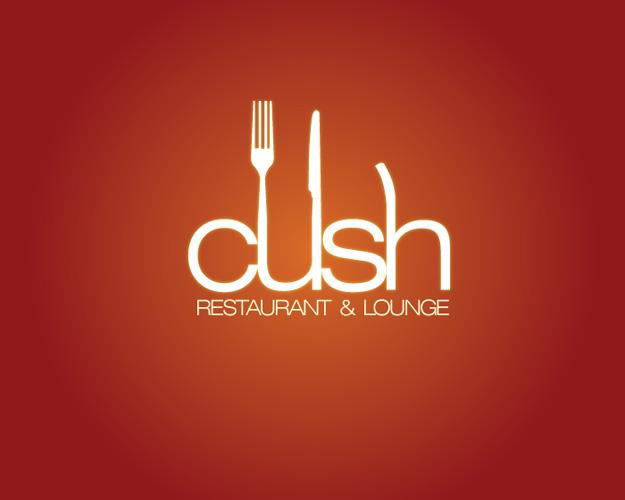 Cush Restaurant Logo
