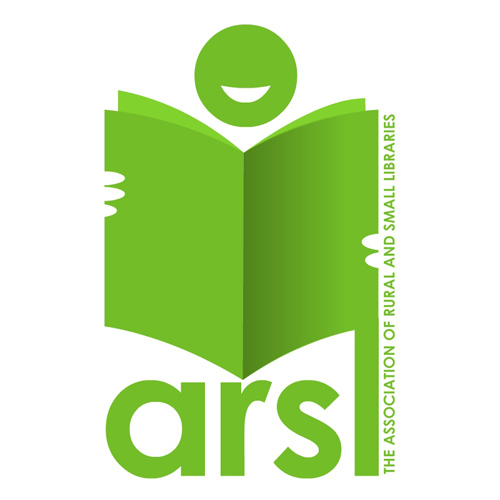 Association of rural & small libraries