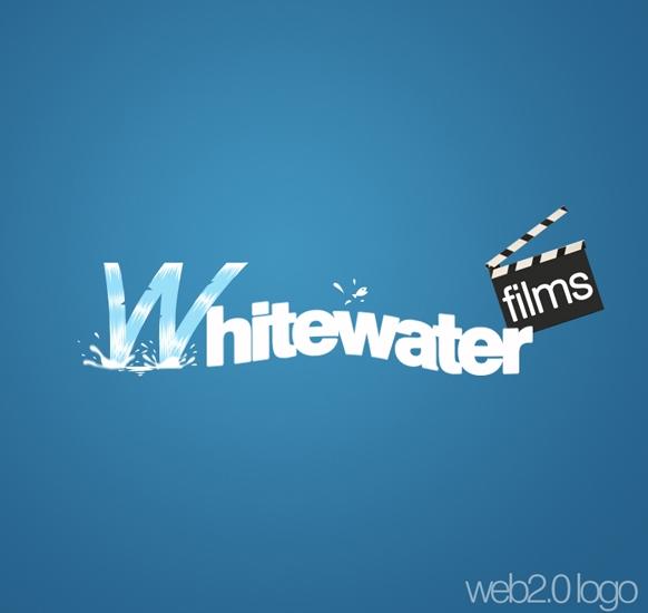 White Water Films Logo