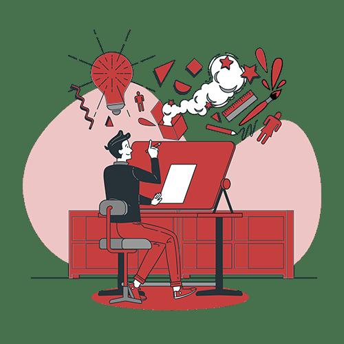 doodle services