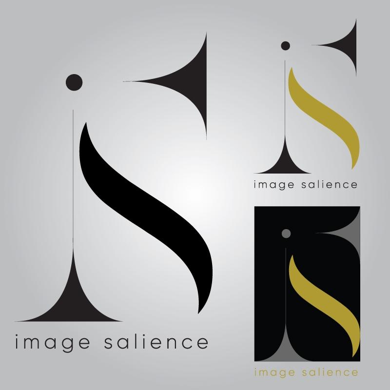 Image Salience logo