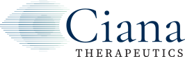 Ciana Therapeutics Logo
