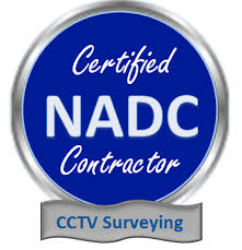 nadc certified cctv
