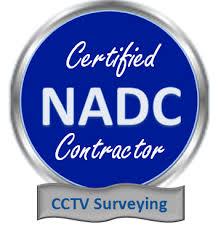 nadc certified cctv