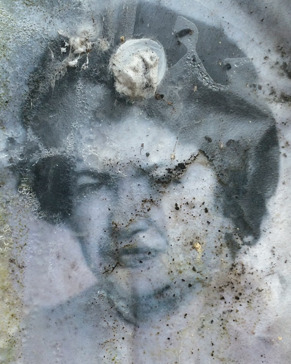 face death 3