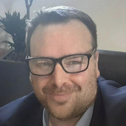 Gareth_profile2