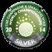 Champagne & Sparkling Wine World Championship