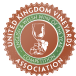 English & Welsh Wine of the Year 2012 Bronze