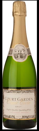 Classic Cuvée 2010