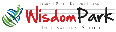 Wisdom Park International School