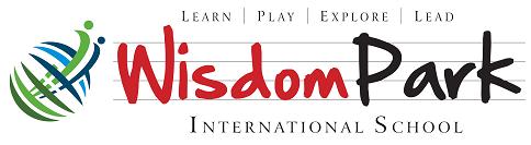 Wisdom Park International School