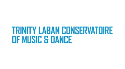 Trinity Laban