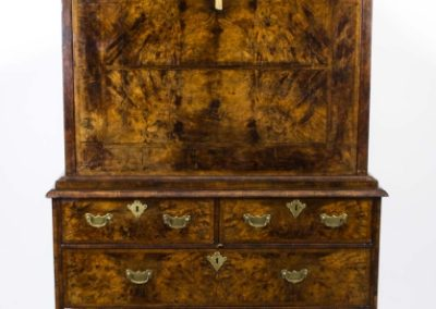 06671-antique-18th-century-queen-anne-walnut-secretaire-2