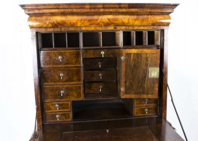 06671-antique-18th-century-queen-anne-walnut-secretaire-25