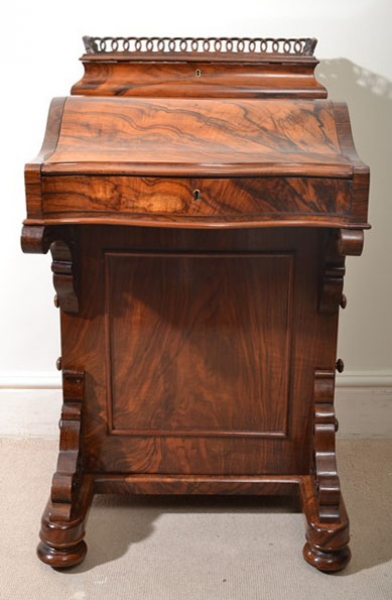 05826-antique-victorian-burr-walnut-davenport-desk-c-1860-2