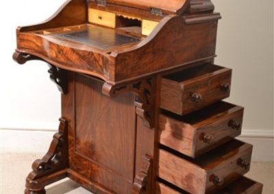 05826-antique-victorian-burr-walnut-davenport-desk-c-1860-5