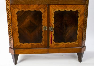 06375-antique-kingwood-rosewood-secretaire-abattant-c-1820-16
