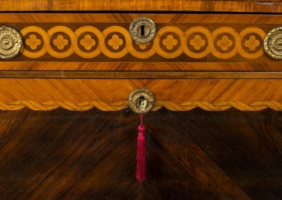 06375-antique-kingwood-rosewood-secretaire-abattant-c-1820-8