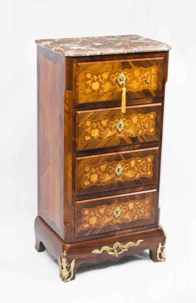 06501-antique-french-rosewood-secretaire-chest-c-1860-1