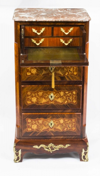 06501-antique-french-rosewood-secretaire-chest-c-1860-17