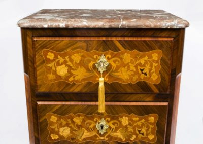 06501-antique-french-rosewood-secretaire-chest-c-1860-6