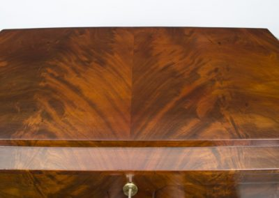 07197-antique-biedermeier-flame-mahogany-secretaire-chest-c-1820-4