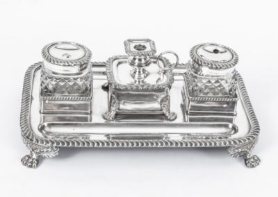 07719-antique-old-sheffield-silver-plated-inkstand-standish-c1800-2