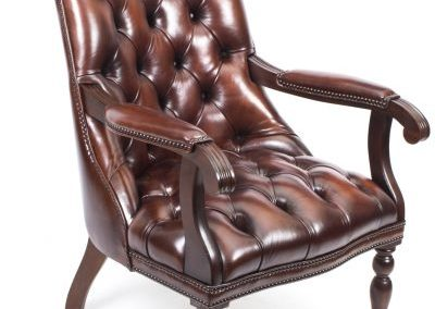 05380BBO-English-Handmade-Carlton-Leather-Desk-Chair-BBO-1