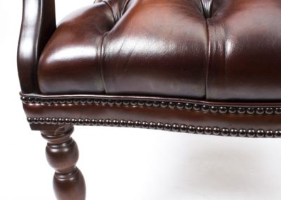 05380BBO-English-Handmade-Carlton-Leather-Desk-Chair-BBO-8