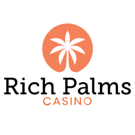 Rich Palms Casino