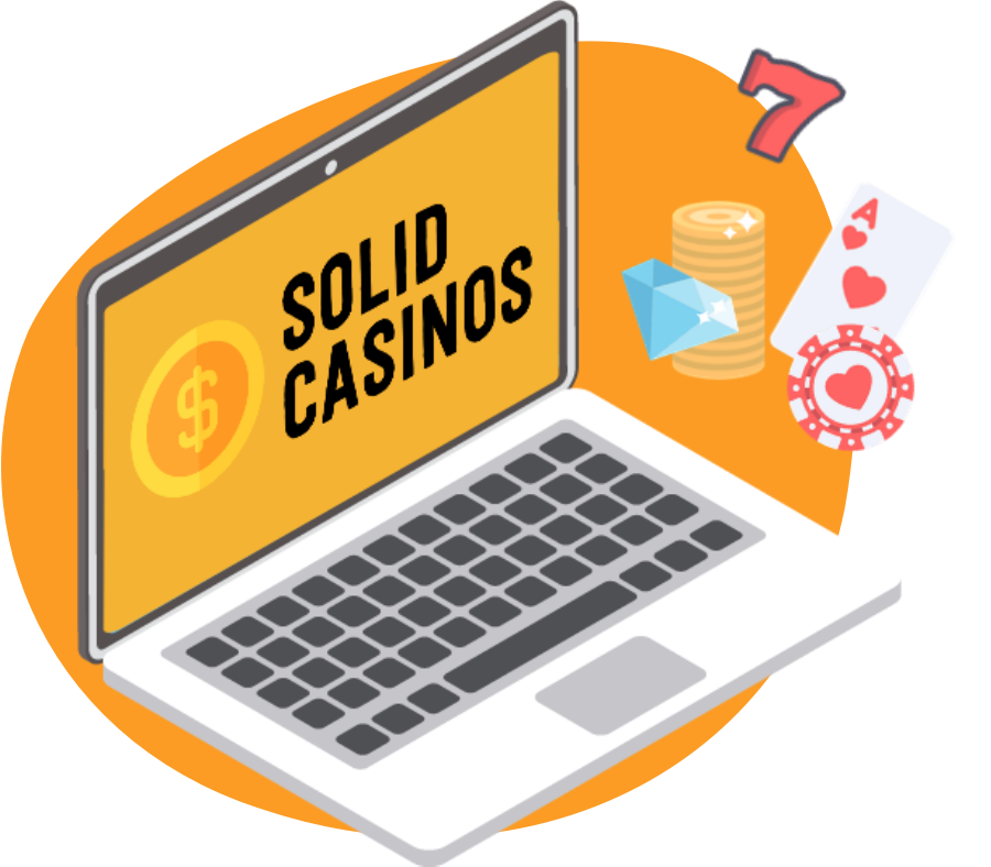 Solid Casinos