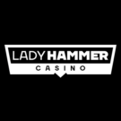 LadyHammer Casino