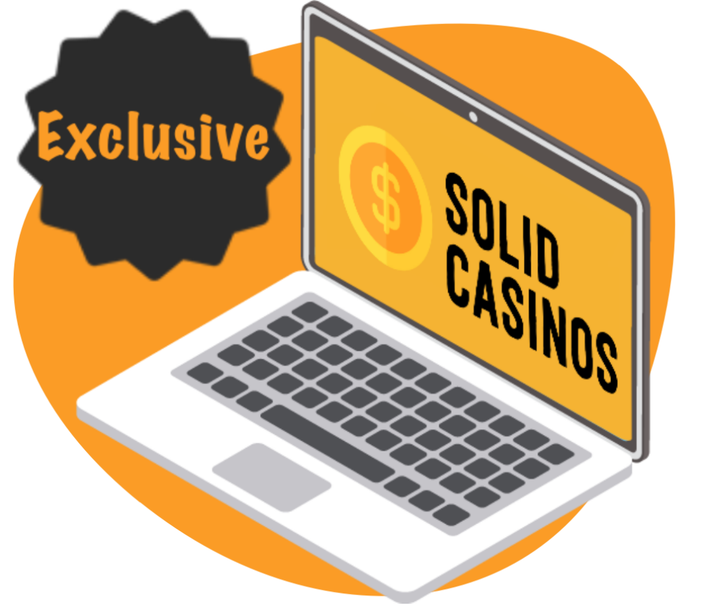 Exclusive Casino Bonuses