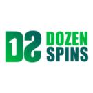 DozenSpins Casino