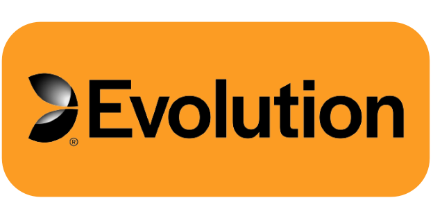 Evolution Live Dealer Casino