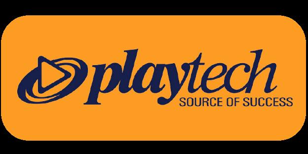 Playtech Live Dealer Casino