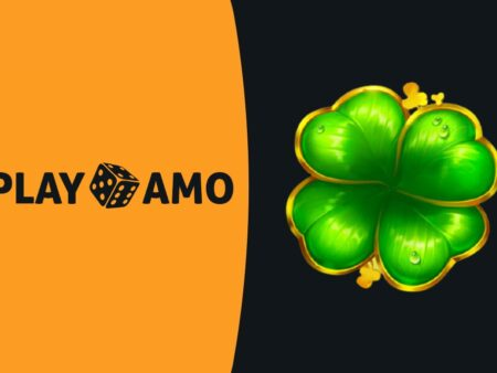 3 New Slots Releases to get you Excited for St Patrick's Day!