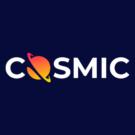 CosmicSlot Casino