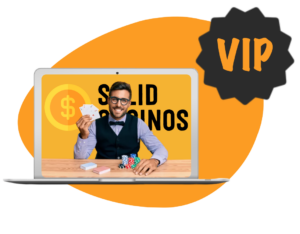 Casino Loyalty VIP Programs