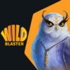 Wildblaster Casino Tournament – April Monthly Promotion