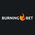 BurningBet Casino