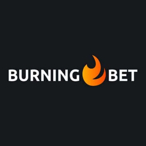 BurningBet Casino